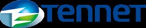 Tennet TSO