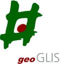 geoGLIS